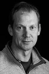 Anders Botvidsson