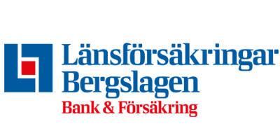 Länsförsäkringar Bergslagen Bank & Försäkring