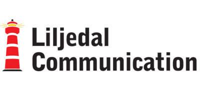 Liljedal Communication
