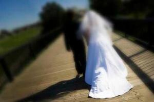 mänskliga rättigheter gifta