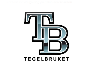 tb_logo_rgb