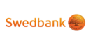 CSR-for-web-_0009_SWEDBANK