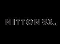 NITTON93