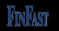 Finfast