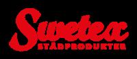 Swetex städprodukter